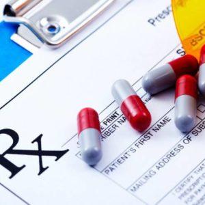 Prescrypt-A-Blockchain-Based-Prescription-Service-e1520633879303