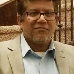 Br-Shakeel-Khan