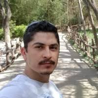 Br-Zaid-Fakhri