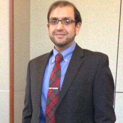 Dr-Bilal-Piracha