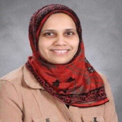 Dr-Farhana-Quratul