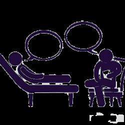 Adult Intake Form (Psychiatry)