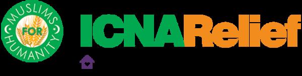 ICNA Relief Michigan