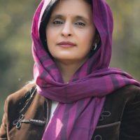 Dr-Saima-Sandhu