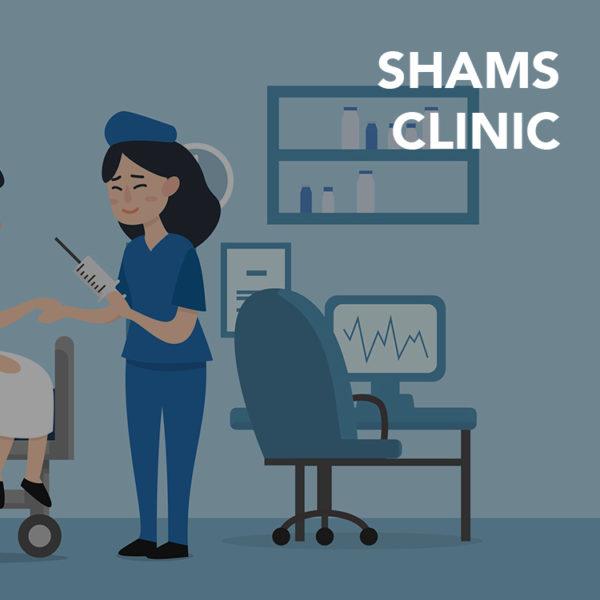 Product-ShamsClinic
