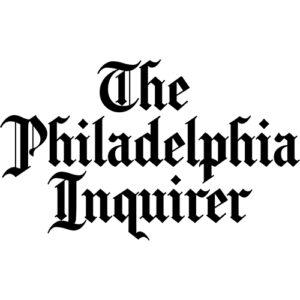inquirer-logo