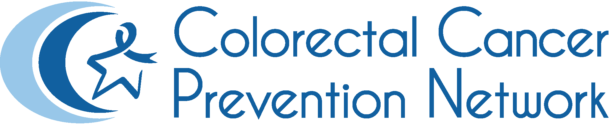 Colorectal-Cancer-prevention-network