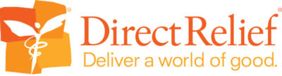Direct-Relief-logo-jpg