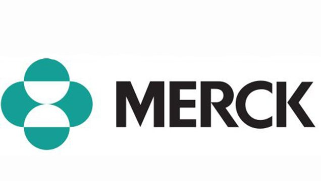 Merck-vaccine-logo-JPG