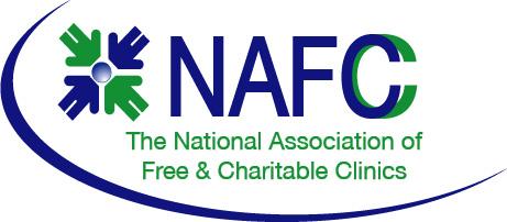 NEW-NAFC-Logo-1