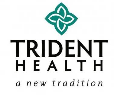 trident_0-e1534349187179