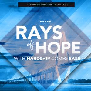 RaysofHopeProductImageSC