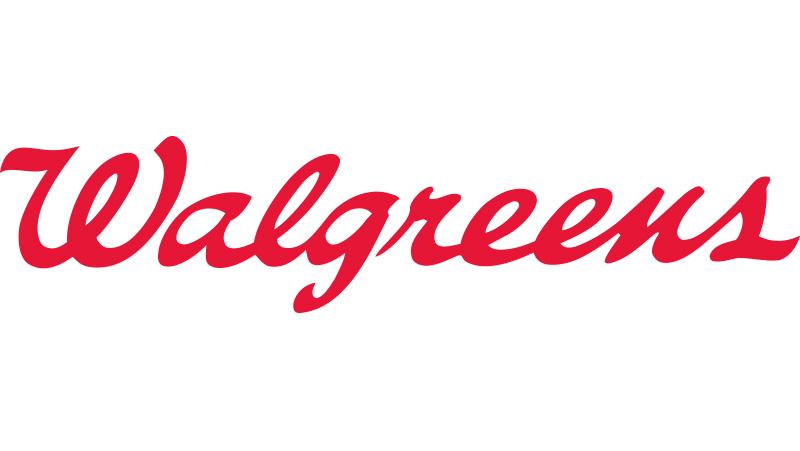 Walgreens-Logo-2005–present