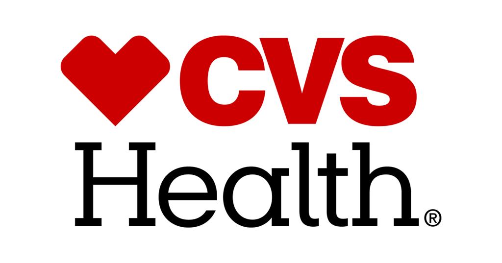 cvs-health-logo-stacked-1024