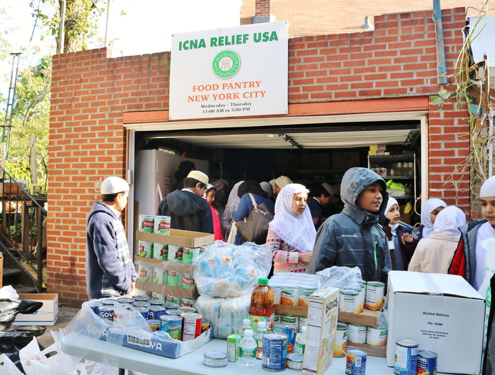 community bank na locations massachusetts