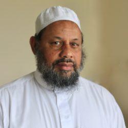 IMG-9820 - Imam Rafiq Mahdi