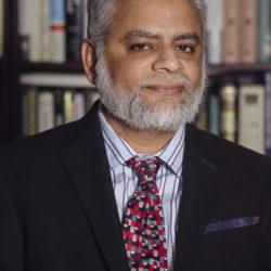 Zee1 - Zahid Hussain