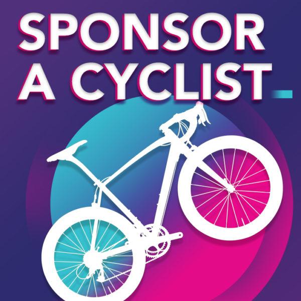 Cyclistproduct (2)
