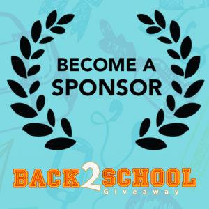 Product-Back2SchoolSPONSOR