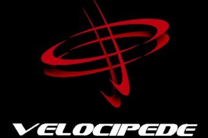 velocipede_blacklogo2