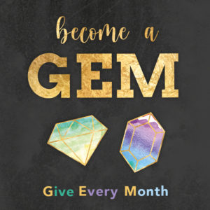 gemproduct