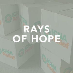 Rays-of-Hope